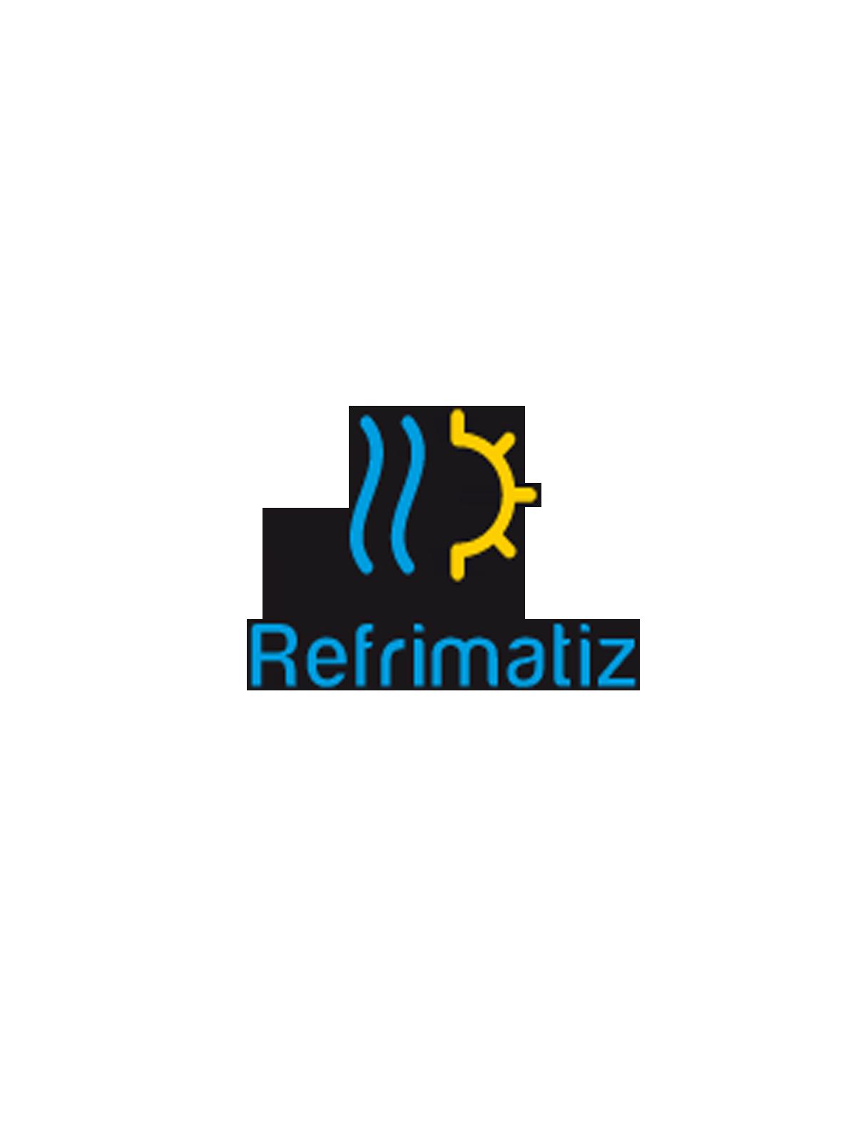 Refrimatiz