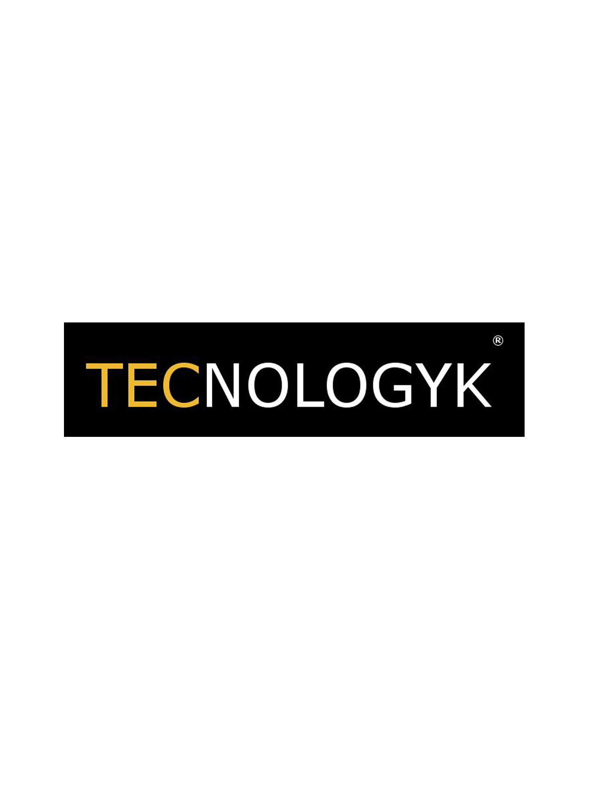 Tecnologyk