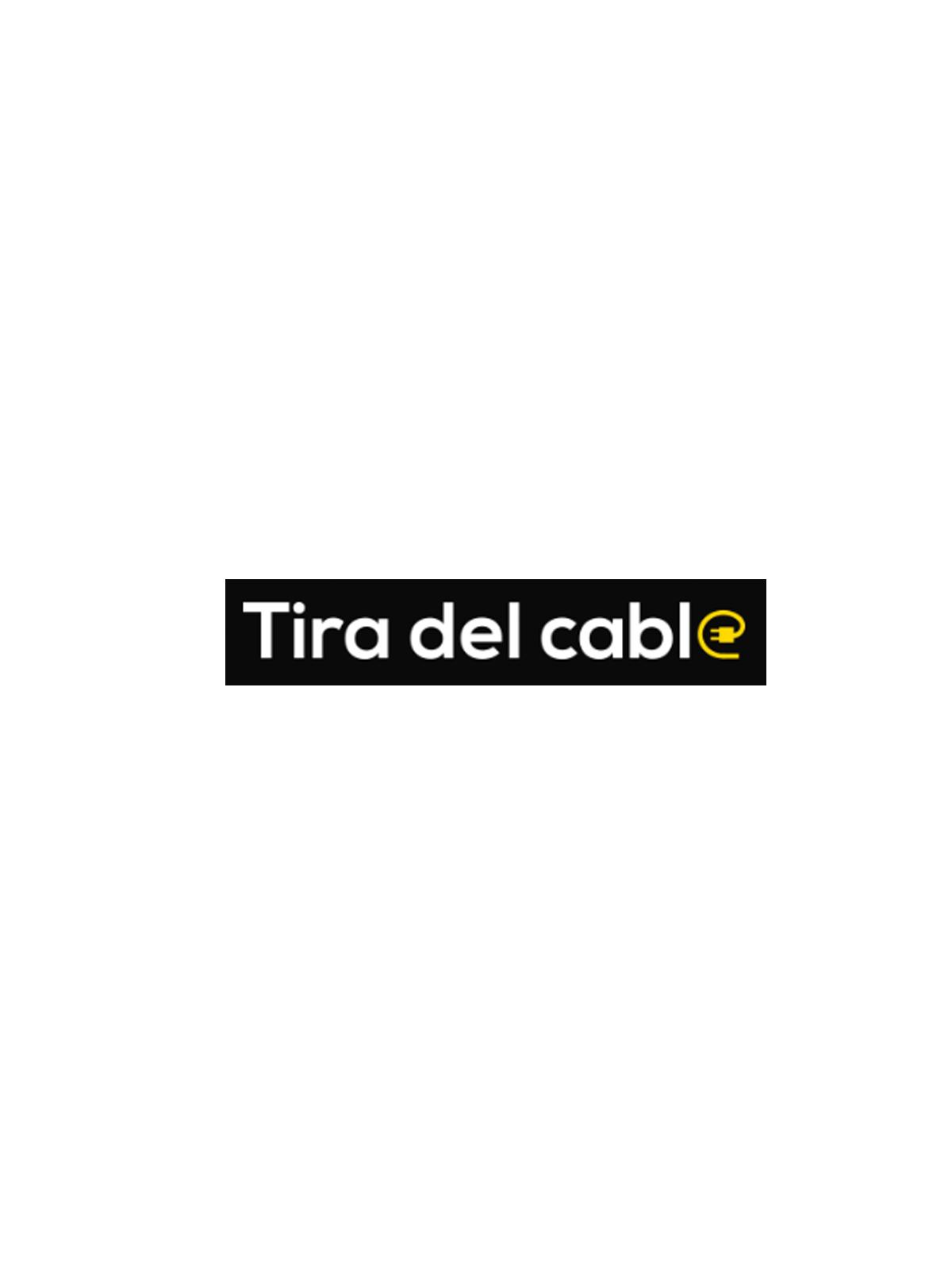 Tira Del Cable