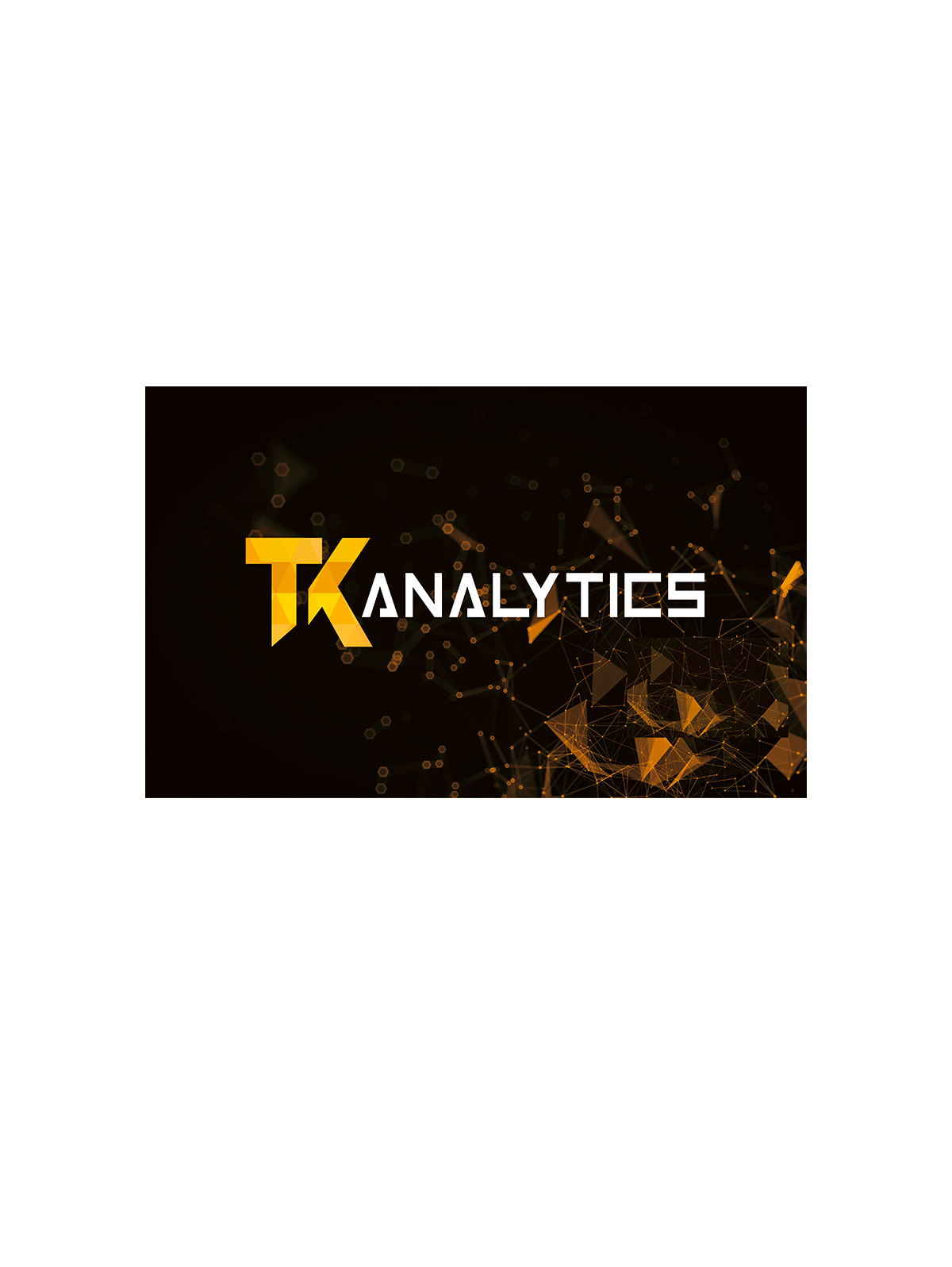 TK Analytics