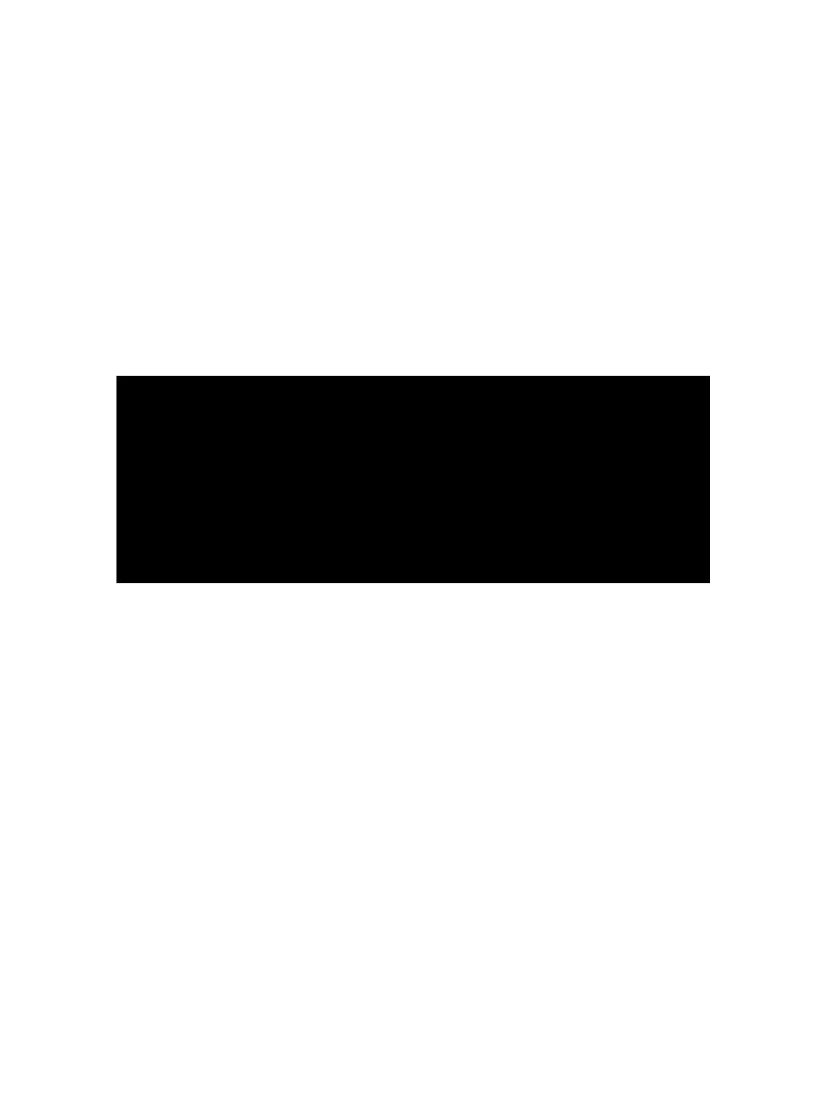 IXSO Consultores