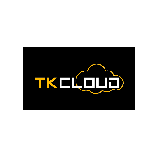 TK Cloud
