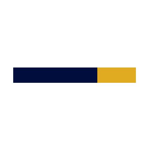 Gamsa – Grupo GAM