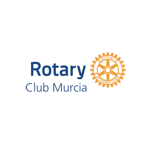 Rotary Club Murcia