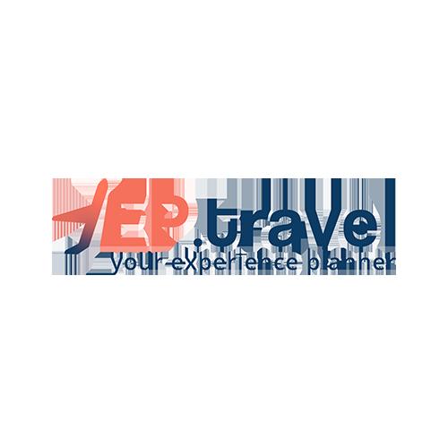 YEP.Travel