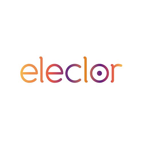 Eleclor