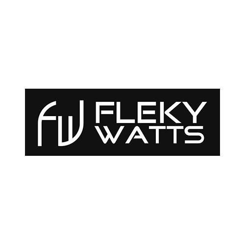 FlekyWatts