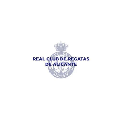 RCRA – Real Club de Regatas de Alicante