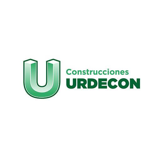 Construcciones Urdecon