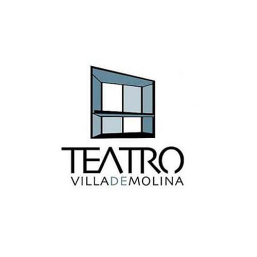 Teatro de Molina del Segura