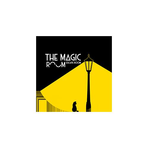 Magic Room Murcia