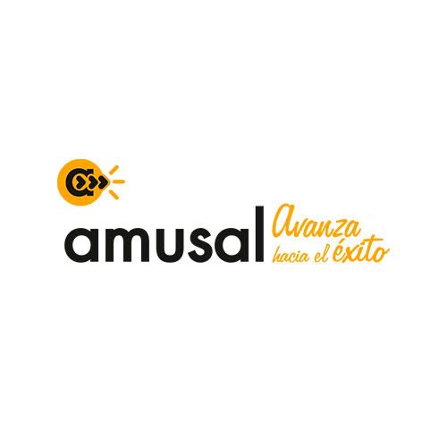 Amusal Avanza