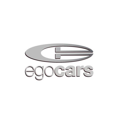Egocars