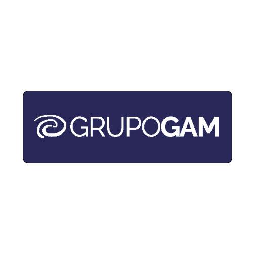 Grupo GAM v2